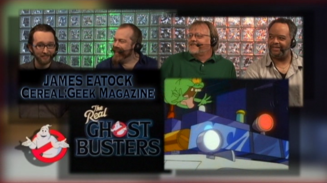 File:TheRealGhostbustersBoxsetVol3disc1episode063Comsc04.png
