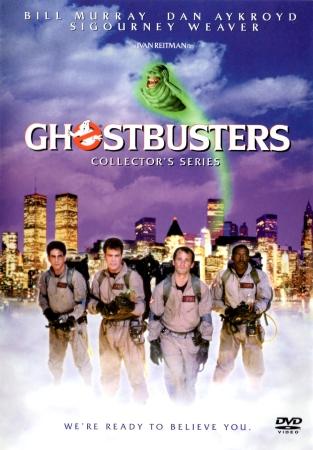 File:Ghostbusters1999DVDFront.jpg