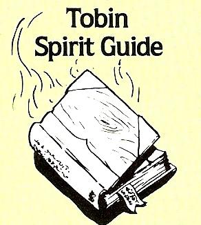 File:TobinsSpiritGuideRPG.jpg