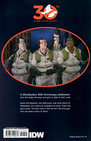 File:GhostbustersVolume8BackCover.jpg