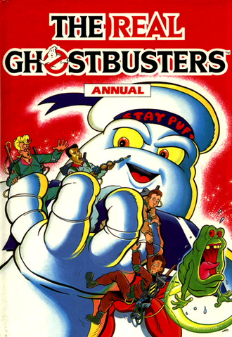 File:MarvelAnnual1990cover.png