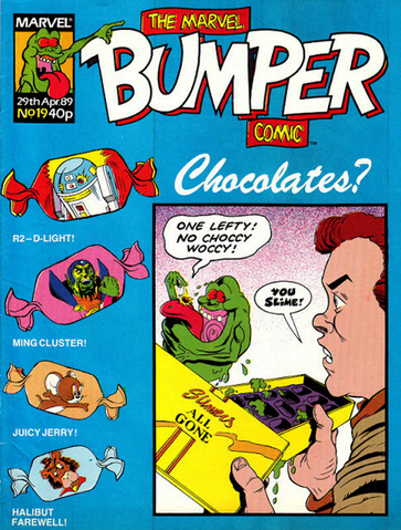 File:MarvelBumper19coverv2.png