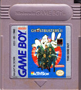 Gb2 gb cartridge