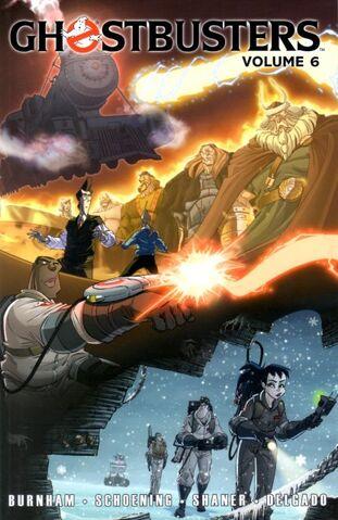 File:GhostbustersVolume6FrontCover02.jpg