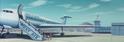 TucsonAirportinGhostFightatOKCorralepisodeCollage