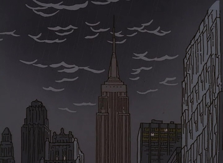 File:EmpireStateBuildingAnimated06.jpg
