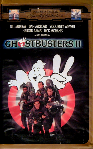 File:GhostbustersIIVHSGoldenClamshell1995Sc01.png