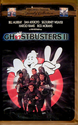 GhostbustersIIVHSGoldenClamshell1995Sc01