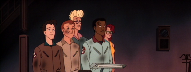 File:GhostbustersinTwoFacesofSlimerepisodeCollage.png