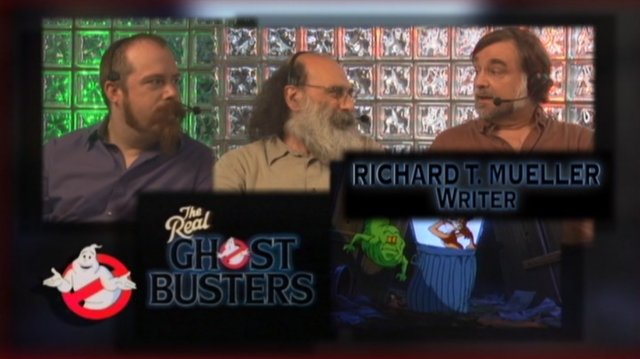 File:TheRealGhostbustersBoxsetVol4disc1episode099Comsc03.png