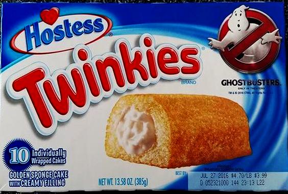 File:Twinkies10PackGB2016PromoByHostessSc01.png