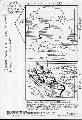 File:EGB Dry Spell storyboard pg01-1.jpg
