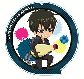 File:PatchToushirouHijikataGintamaXGorisutoBustersSc01.png
