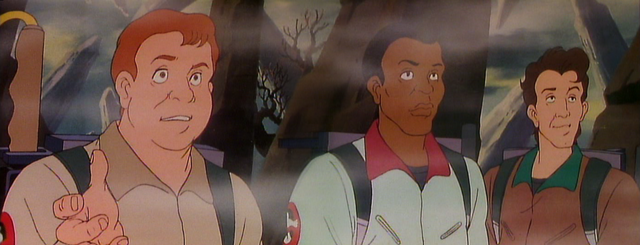 File:GhostbustersinEgonsGhostepisodeCollage2.png