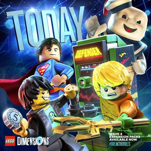 File:Lego Dimensions Wave 4 Promo 3-15-2016.jpg
