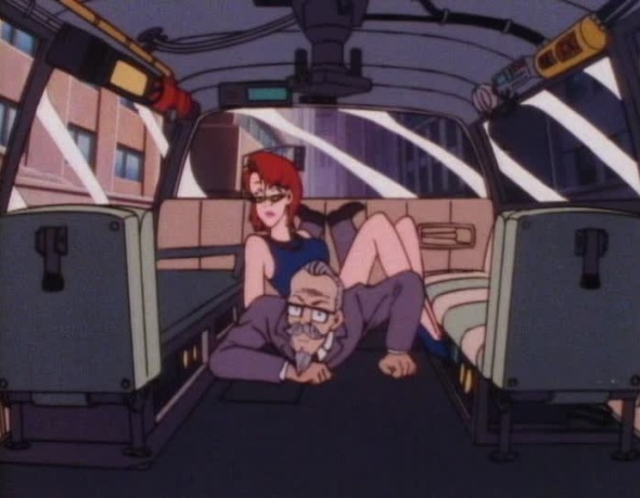 File:Ecto1Animated69.jpg