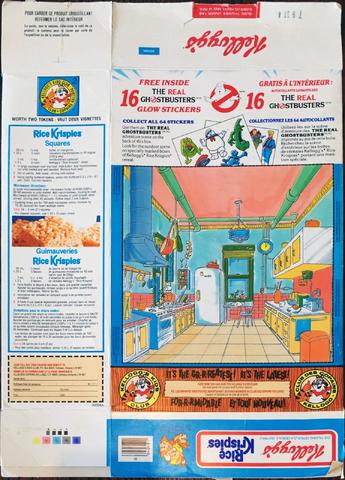 File:RGB1987StickersBoxByKelloggsSc02.png