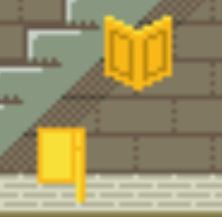 File:Book Ghosts GBC.png