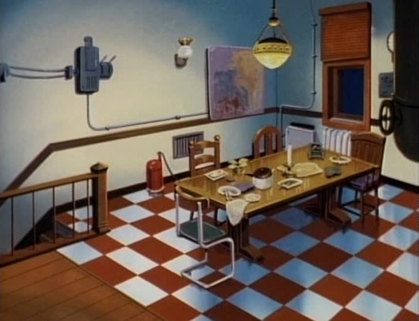 File:FirehouseAnimatedDiningRoom05.jpg