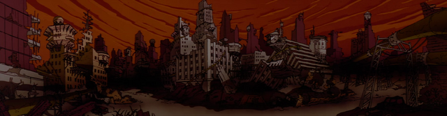 File:FutureCityLandscapeinGhostApocalypticFutureepisodeCollage2.png