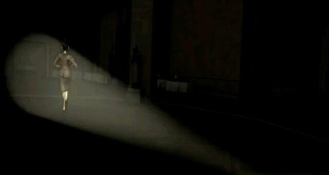 File:GhostbustersTVGSVIntroductionCinematic14.jpg