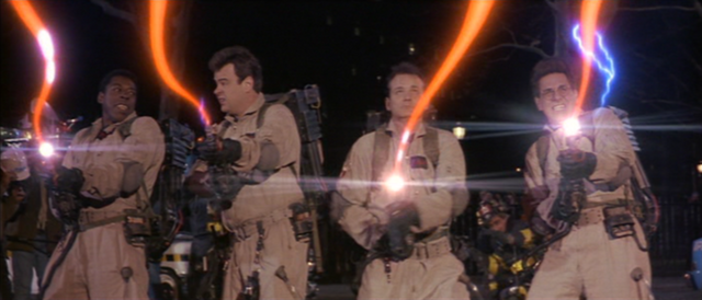 File:GB2film1999chapter22sc016.png