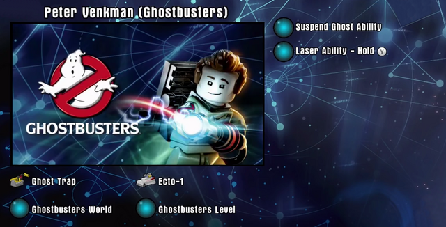 File:Lego Dimensions Peter Abilities.png