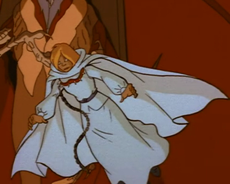File:SirenepisodeSlimersSacrifice01.png