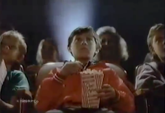 File:GBCerealTVadGB2Sweepstakes30sec1989sc09.png