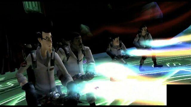 File:Gbvg trailer 2009-05-28 image12.jpg