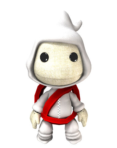 File:Little Big Planet costume No Ghosts.jpg