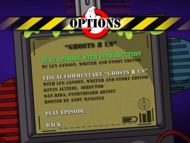 File:TheRealGhostbustersBoxsetVol1disc1episode001.png