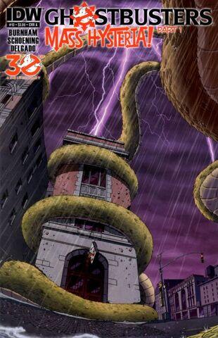 File:GhostbustersVol2Issue13CoverA.jpg