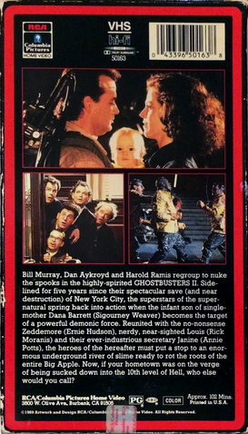 File:GB2VHS1989Sc02.png