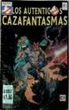 LosAutenticosCazafantasmas02