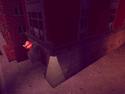 FirehouseSceneinGBTVGSPVsc11