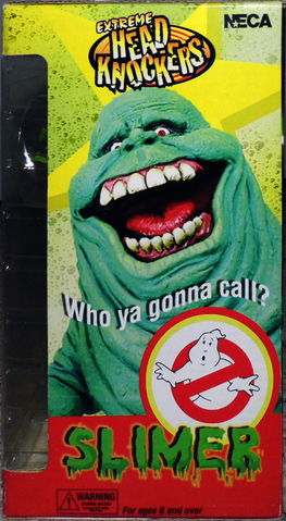 File:SlimerExtremeHeadKnockersByNecaSc04.png