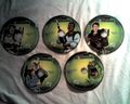 Discs3.png