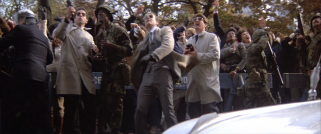 File:GB1film2005chapter25sc019.png