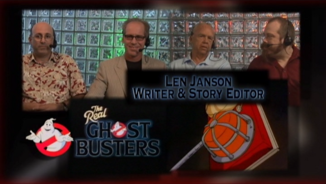File:TheRealGhostbustersBoxsetVol1disc1episode001Comsc02.png