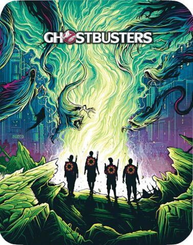 File:GhostbustersATCZavviSteelbookBluray02.jpg