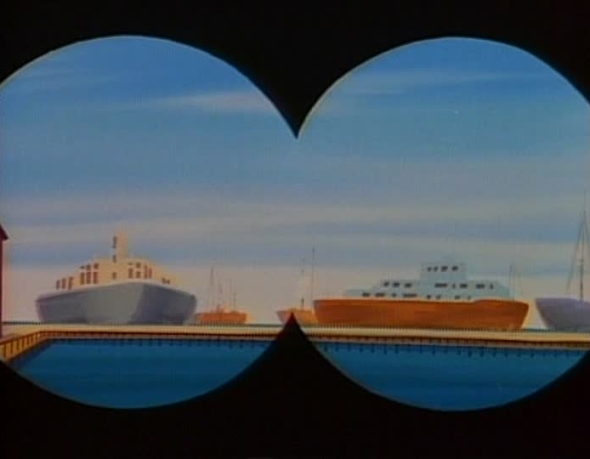 File:MaritimeMuseum02.jpg