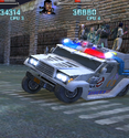 Ecto-4WD01
