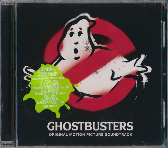 File:GB2016 Soundtrack Album Case.jpg