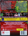 Thumbnail for version as of 21:14, December 29, 2013