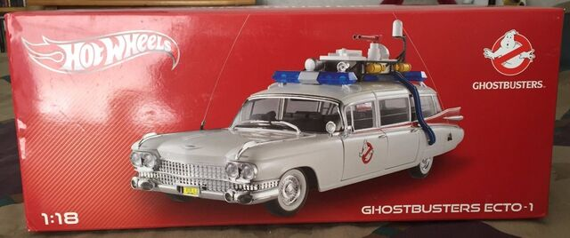 File:Hot Wheels Ecto1 1-18 Scale Heritage01.jpg