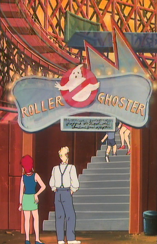 File:RollerghostertherideinRollerghosterepisodeCollage.png