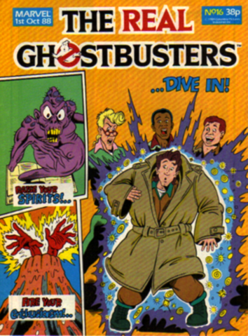 File:Marvel016cover.png