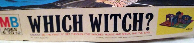 File:WhichWitchbyMiltonBradleysc03.png