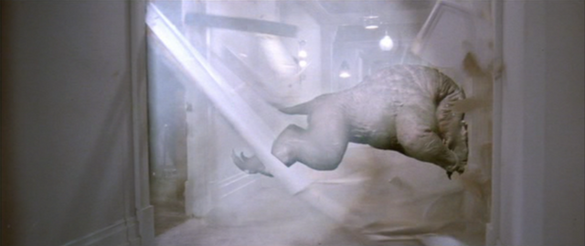 File:GB1film2005chapter17sc024.png